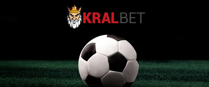 kralbet-banner